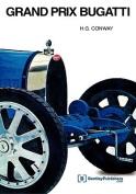 Grand Prix Bugatti