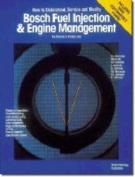 Bosch Fuel Injection & Engine Management