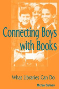 Connecting Boys with Books
