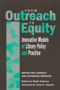 From Outreach to Equity