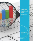 Doing Data Analysis with SPSS (R)