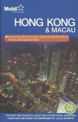 Mobil Travel Guide Hong Kong & Macau