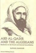 Abd-al-Qadir and the Algerians