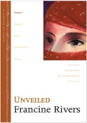 Unveiled: No. 1 (Lineage of Grace, 1 Series)