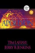 Apollyon: the Destroyer Unleashed