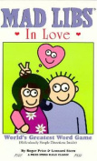 Mad Libs in Love