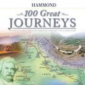 100 Great Journeys