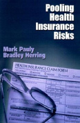 Pooling Health Insurance Risks