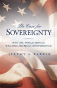 The Case for Sovereignty