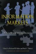 Information Markets