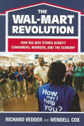 The the Wal-Mart Revolution
