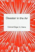 Disaster in the Air
