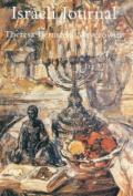 Israeli Journal