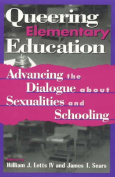Queering Elementary Education