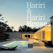 Hariri and Hariri Houses