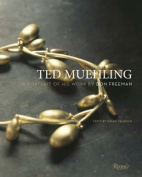 Ted Muehling: Natural History