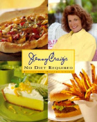 Jenny Craig's No Diet Required
