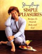 Jenny Craig's Simple Remedies
