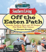 Southern Living Off the Eaten Path