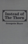Instead of the Thorn