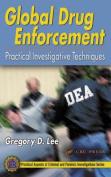 Global Drug Enforcement