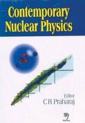 Contemporary Nuclear Physics