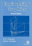 Engineering Graphics, Second Edition