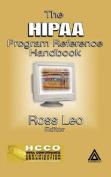 The Hippa Program Reference Handbook