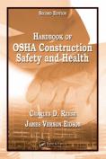 Handbook of OSHA Construction Safety and Health