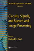 Circuits, Signals, Speech and Image Processing