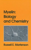 Myelin: Biology and Chemistry