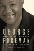 American Book 327330 God in My Corner