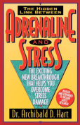 Adrenaline and Stress