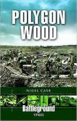 Polygon Wood