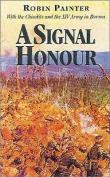 Signal Honour