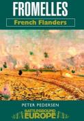 Fromelles (Battleground S.)