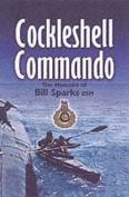Cockleshell Commando