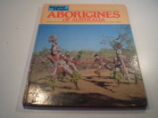 Aborigines Of Australia (O.P.)