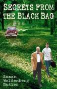 Secrets from the Black Bag