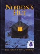 Norton's Hut