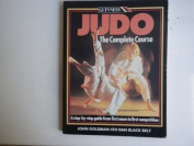 Judo: The Complete Course