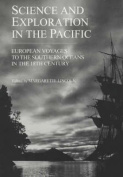 Science and Exploration in the Pacific