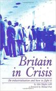 Britain in Crisis