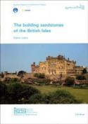 The Building Sandstones of the British Isles