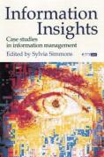 Information Insights