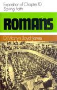 Romans 10: Saving Faith