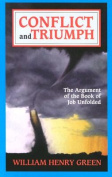 Conflict and Triumph