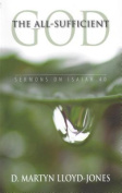The All-Sufficient God