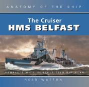 The Cruiser Belfast