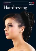 Hairdressing VRQ Level 2 Logbook